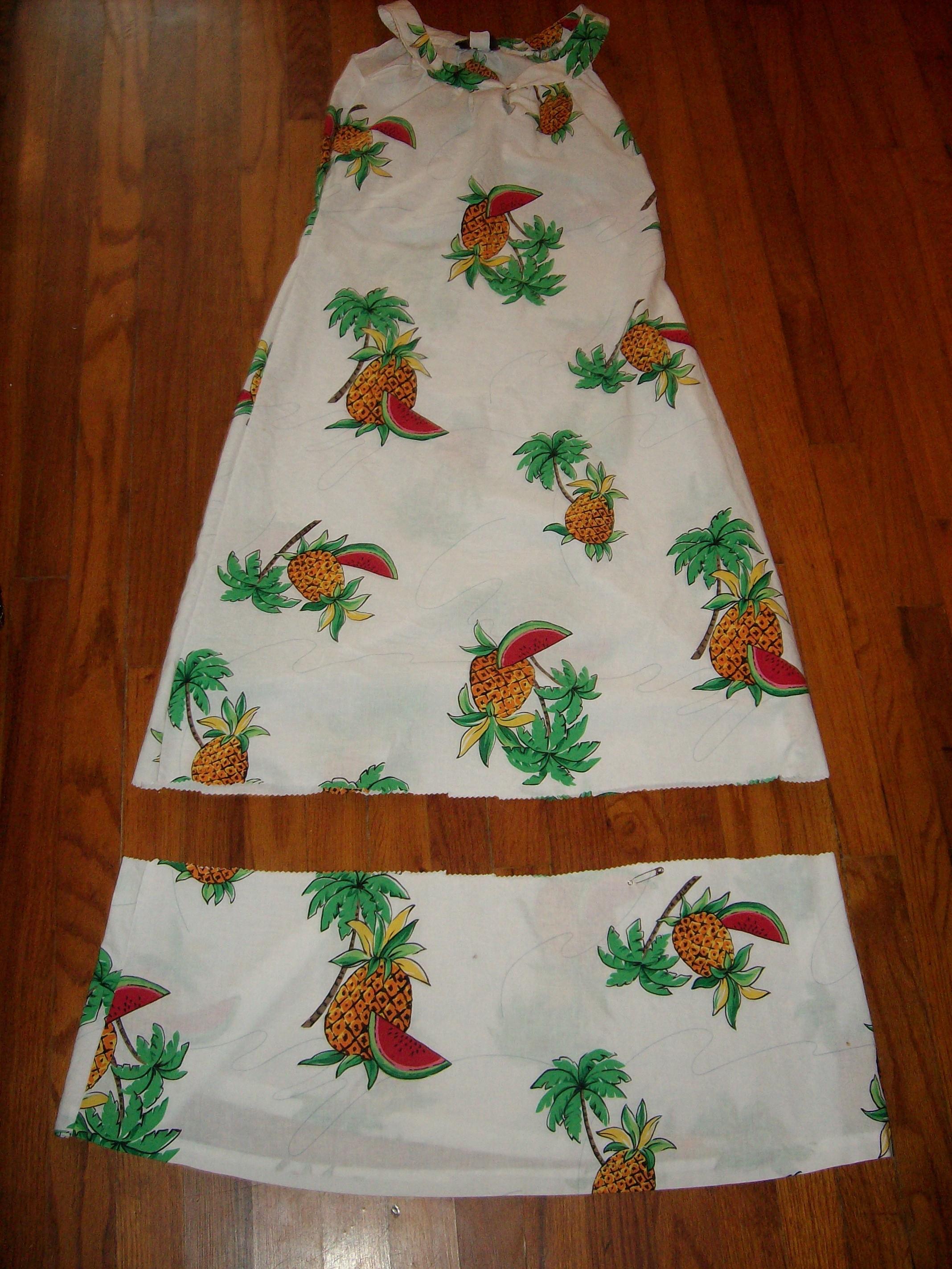 Pineapple Express YoSelf 7