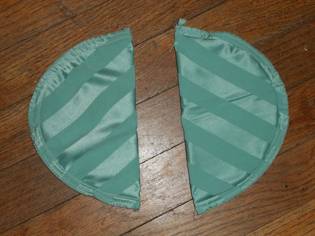 Day 206: A Perfectly Padded Pouch 4