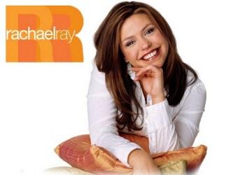 rachael_ray-show