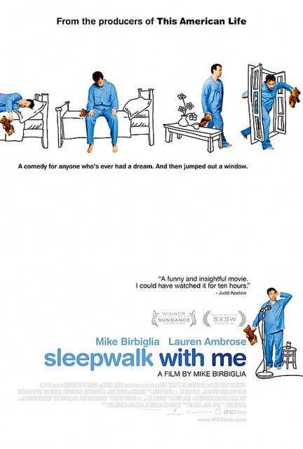 Sleepwalk-With-Me1