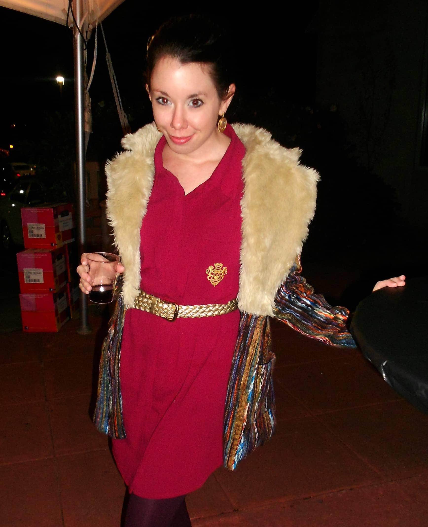 dressafter2