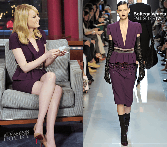 emma-stone-in-bottega-veneta-letterman