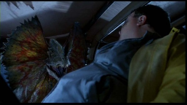 Sorry, Newman!  :/