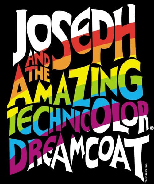 Go go go, Joseph!