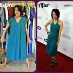 One Dress, Three Ways…Take 2!
