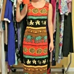Elefun Dress Vol. 2!