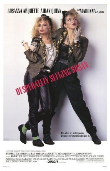 Desperately_Seeking_Susan_movie_poster