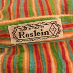 Made in Italy by Roslein