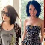 One Dress, Three Ways: 90's Babydoll Dress Refashion Edition