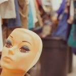 8 Thrifting Tips & Tricks For Serious Scavengers