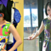 refashionista clown suit refashion featured image