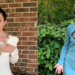 An '80s Jumper to '50s-Inspired Dress Refashion 3