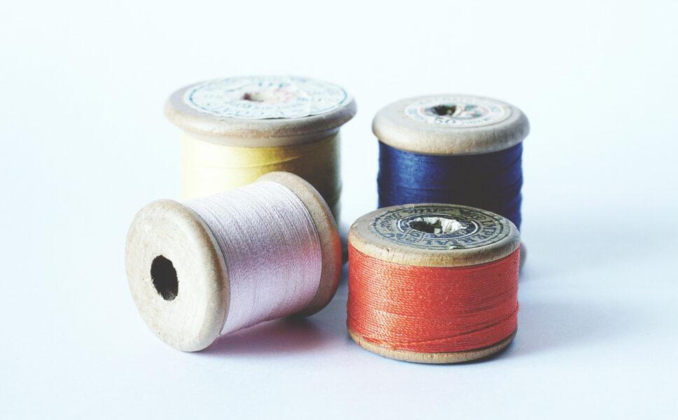 sewing-supplies-thread