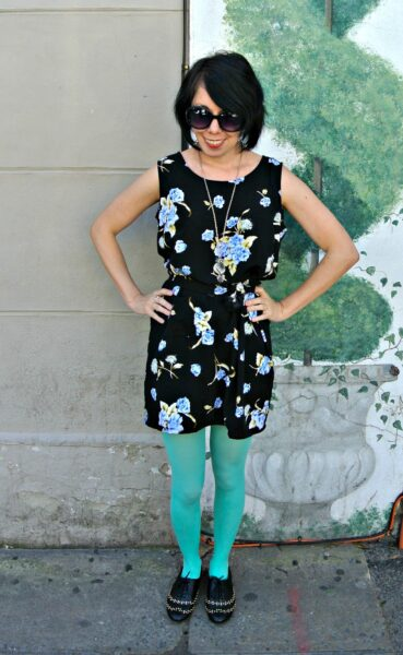 easy refashion with pocket after