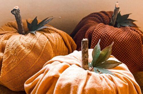 toilet paper pumpkins featured image