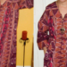 thanksgiving kaftan refashion featured image