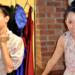 refashionista easy sleeved to sleeveless sundress refashion featured image