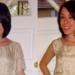 dowdy dress rdowdy dress featured image