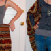 skirt to batwing coverup featured image