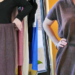 skirt to dress refashion featured image
