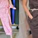 refashionista '80s Jumpsuit to Dress Refashion featured image