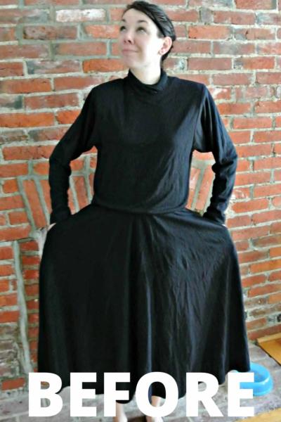 refashionista Refashioning & Thrifting Philadelphia, PA
