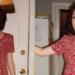 refashionista Shortening a Thrift Store Dress featured image