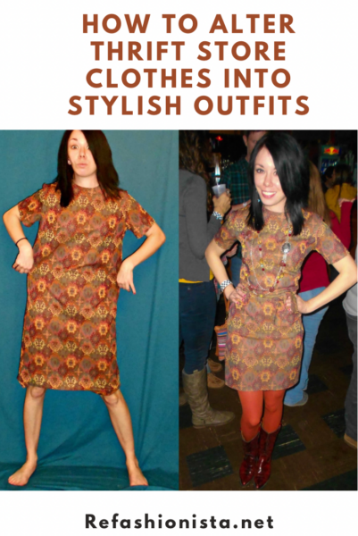 Of Montreal Dress Refashion Pin 3