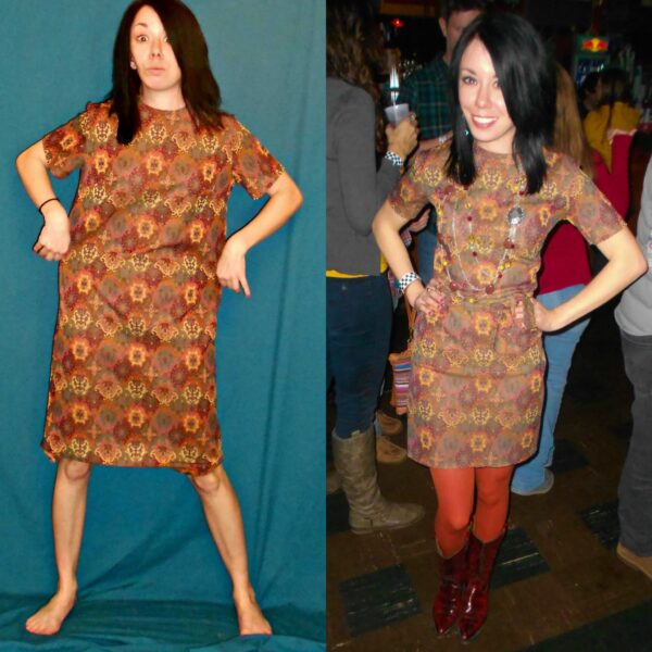 Of Montreal Dress Refashion Pin 4