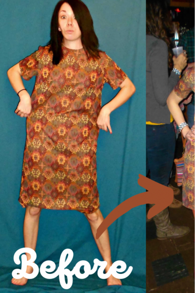 Of Montreal Dress Refashion Pin 2