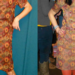 refashionista Of Montreal Dress Refashion featured image