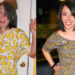 Refashionista Tacky Jumpsuit to Dress Refashion featured image