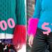 Refashionista DIY Prada Sweater Dupe Featured Image