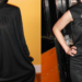 refashionista little black dress refashion featured image