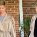 Refashionista DIY Ath-Flow Coverup: Refashion the Trend Featured Image