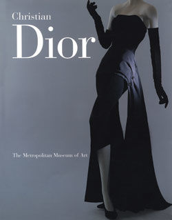 Free Fashion Books, Courtesy of The Metropolitan Museum of Art 5