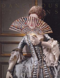 Free Fashion Books, Courtesy of The Metropolitan Museum of Art 6
