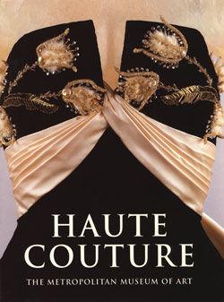 Free Fashion Books, Courtesy of The Metropolitan Museum of Art 8
