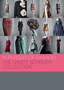 Free Fashion Books, Courtesy of The Metropolitan Museum of Art 1