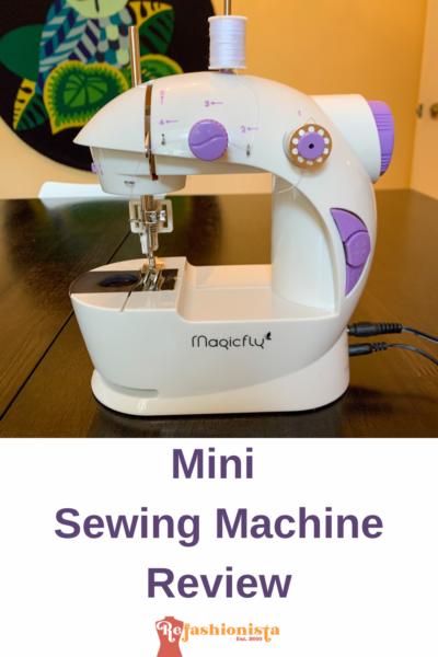 Mini Sewing Machine Review Pin 2